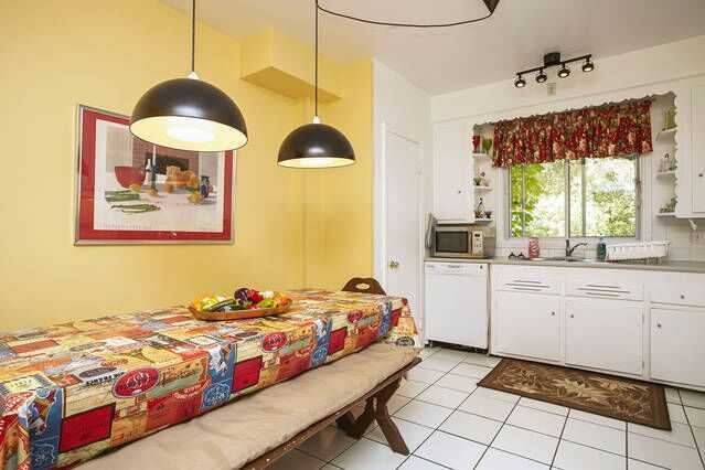 house_dolbeau_groundfloor_livingroom1