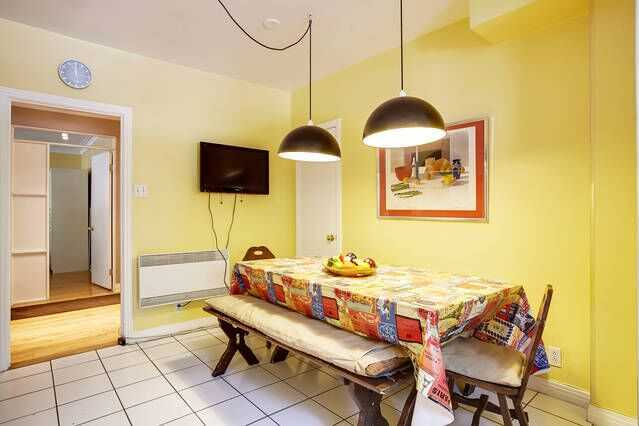 house_dolbeau_groundfloor_livingroom2