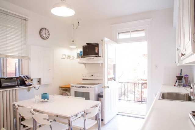 house_duquette_secondfloor_kitchen