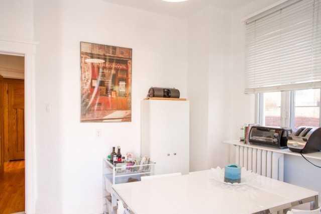 house_duquette_secondfloor_kitchen2