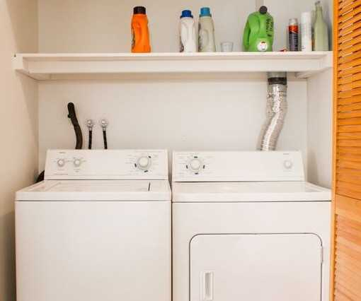 house_duquette_secondfloor_laundryroom