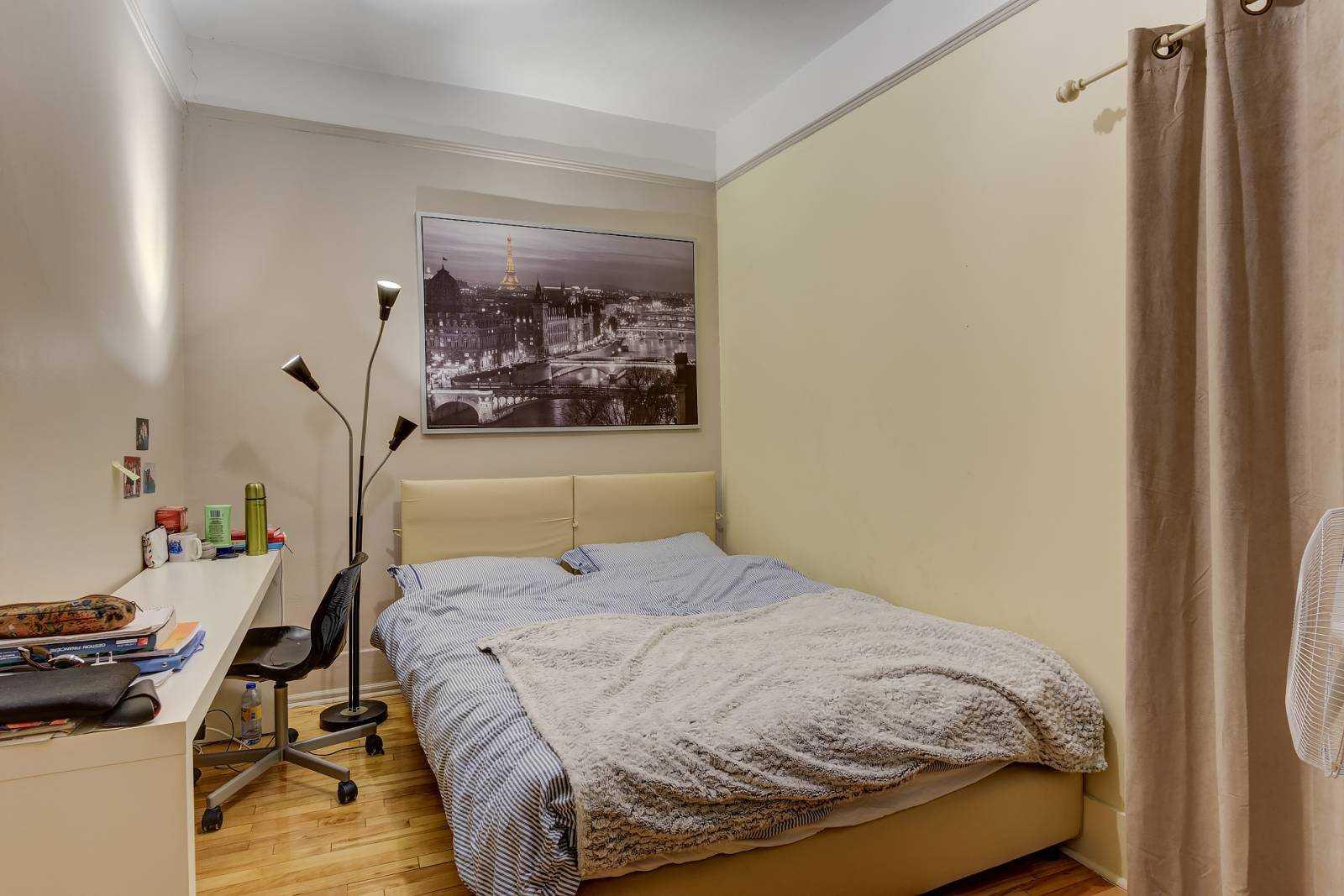rooms-to-rent-mtl-01