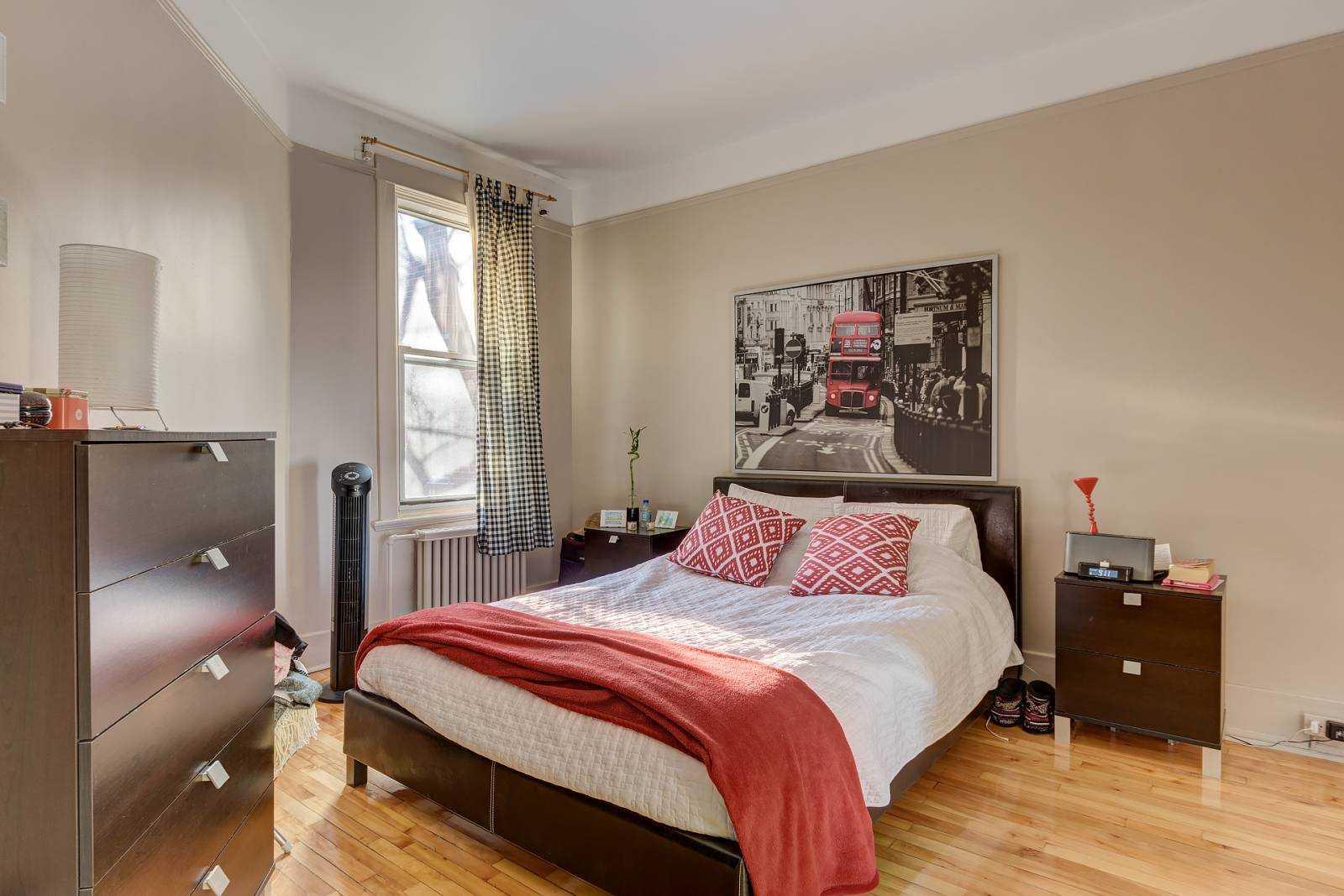 rooms-to-rent-mtl-02