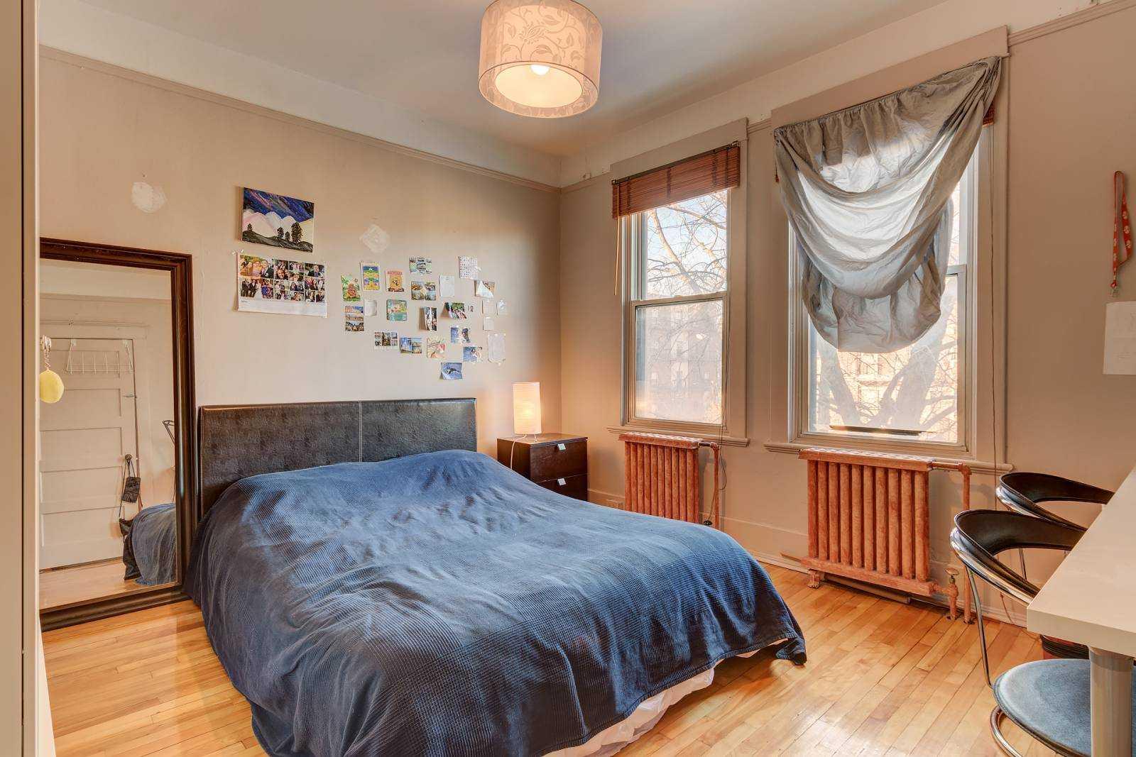 rooms-to-rent-mtl-03