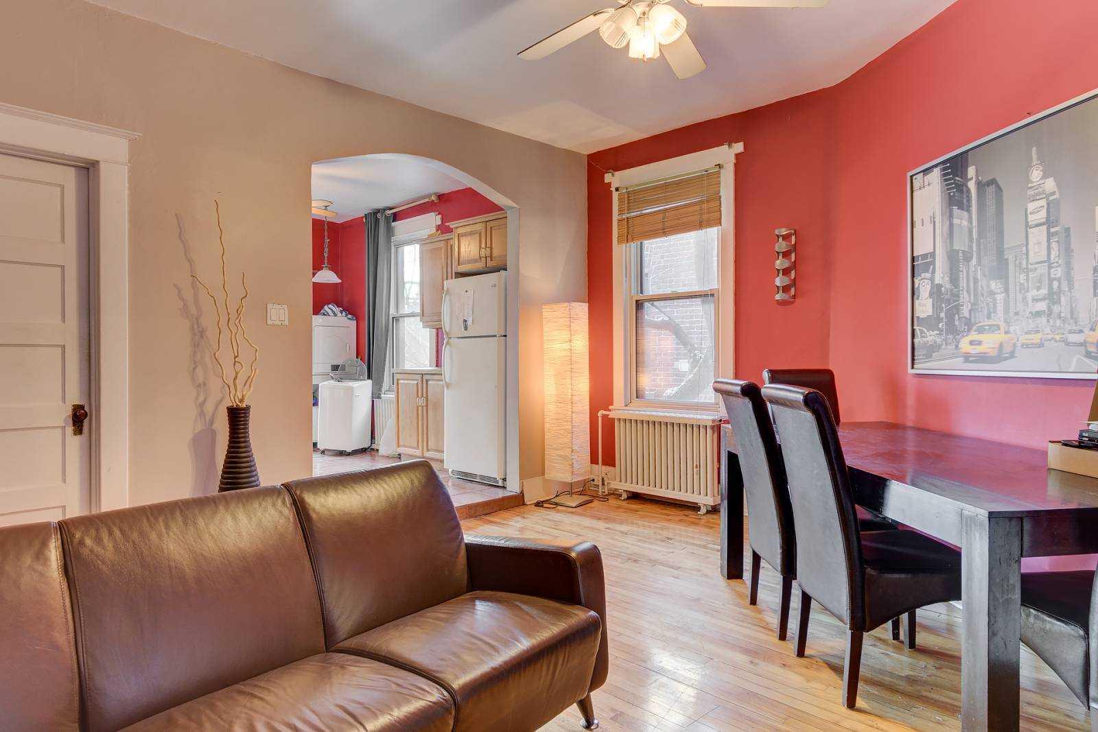 rooms-to-rent-mtl-4