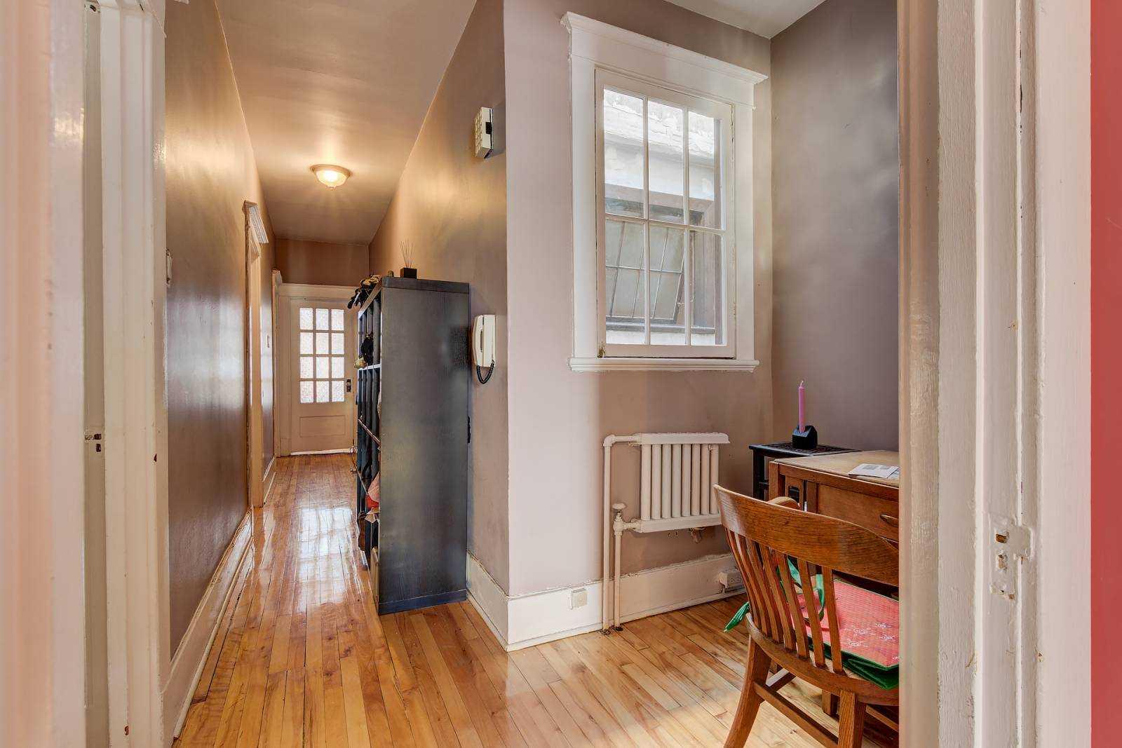rooms-to-rent-mtl-corridor