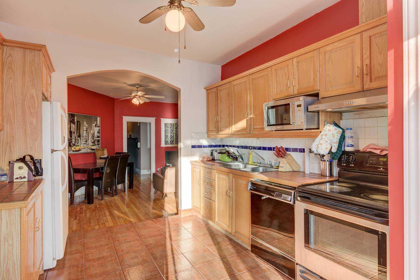 rooms-to-rent-mtl-kitchen-1