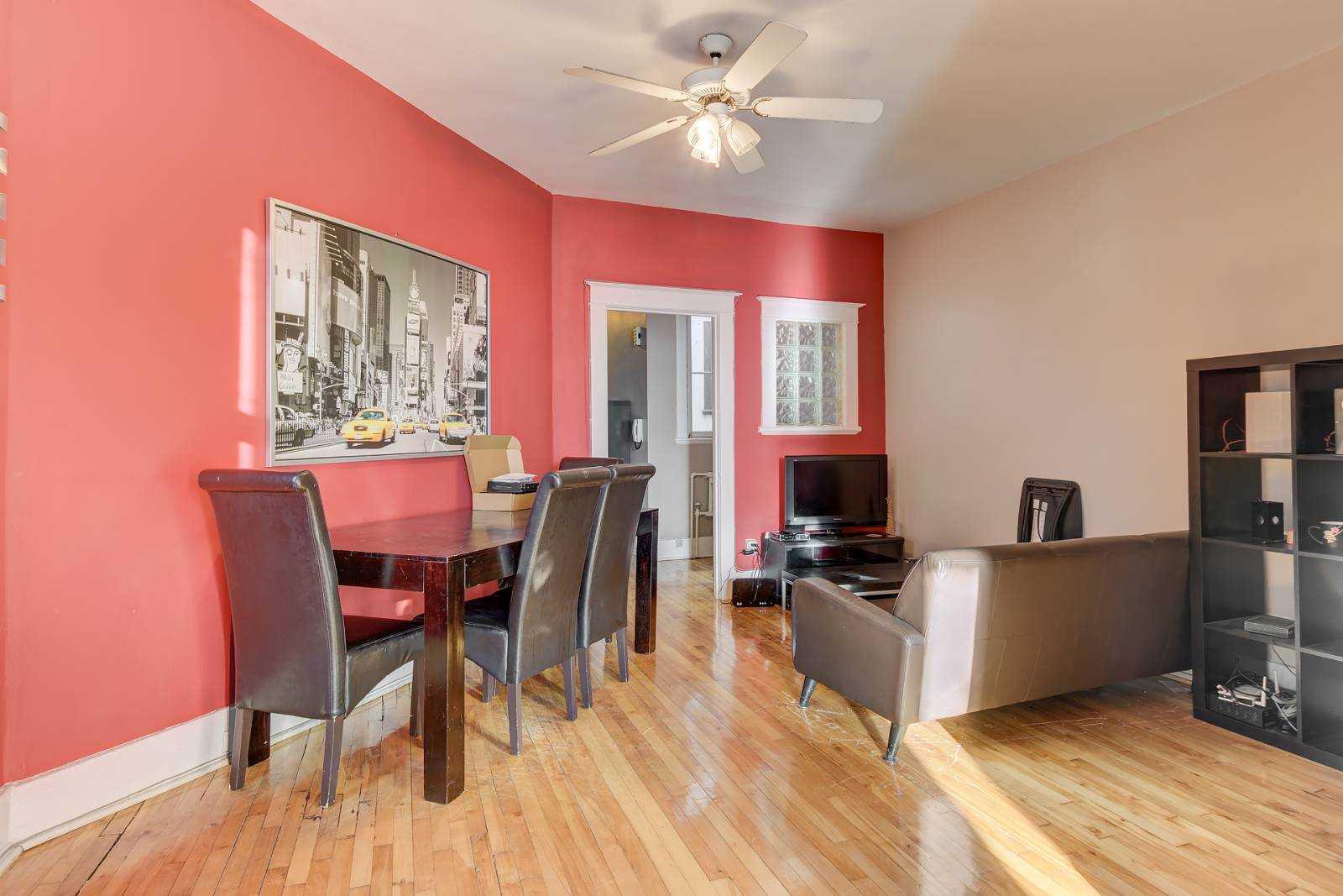 rooms-to-rent-mtl-livingroom