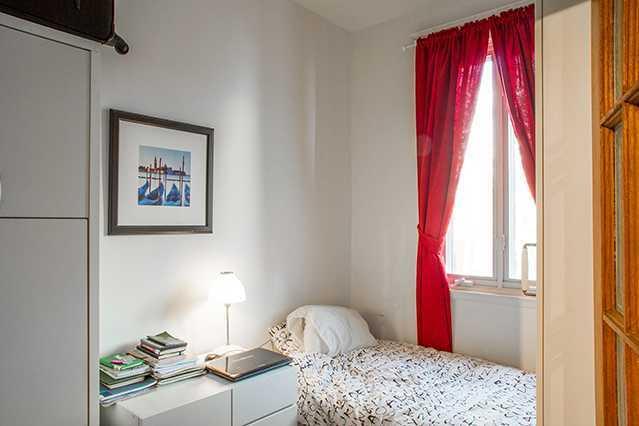 Room 5 Duquette